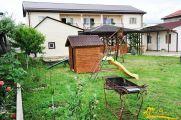 Гостевой дом «Никита» - подробное описание