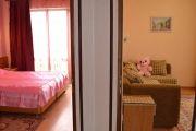 2-х комнатный люкс с балконами