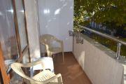 3-х местный стандарт без балкона