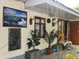 Гостевой дом «Станислав» - подробное описание