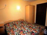 2-х комнатный 4-6-ти местный номер