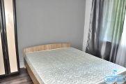 3-х комнатный 6-7-ми местный номер