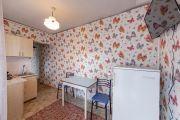 Двухкомнатный 4-х местный номер с кухней