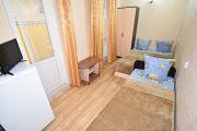 2-х комнатный 4-х местный «Дом» 1 этажное с выходом во двор