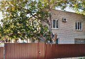 Гостевой дом «Уютный дворик» - подробное описание