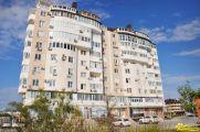 Однокомнатная квартира на 40 лет победы 1 - подробное описание