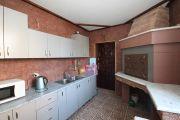 Гостевой дом «Ливадия» - подробное описание
