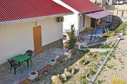 Гостевой дом «Дар» - подробное описание