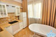 2-х комнатная 6-ти местная «Квартира» (цена за квартиру)