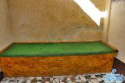 1-но комнатный 4-х местный «Домик на земле» (цена за домик)