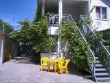 Мини-гостиница «Арина» - подробное описание