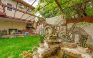 Гостевой дом «Олива» - подробное описание