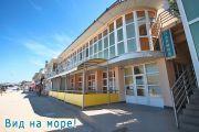 Мини-отель «Марина» - подробное описание