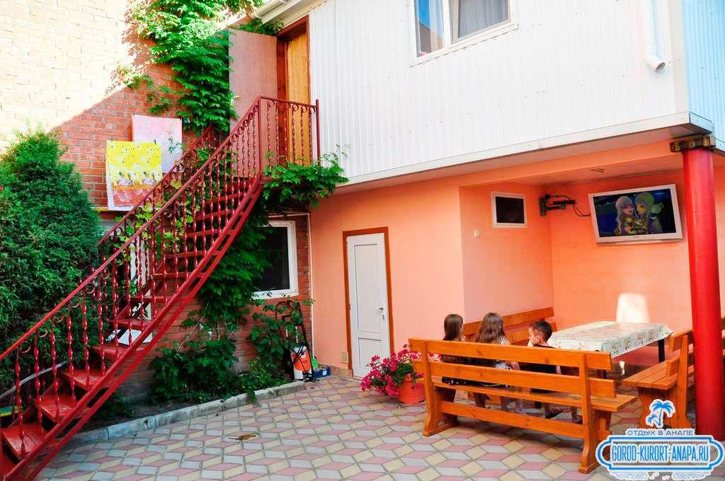 Фото квартир в неверове