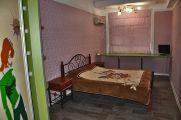 3-х комнатный 4-5-ти местный номер «VIP»