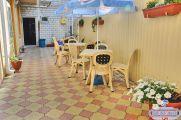 Гостевой дом «На Владимирской 21» - подробное описание