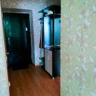 Однокомнатная квартира «Парковая 91» 2 корпус - подробное описание
