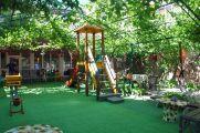 Гостевой дом «Семейный отдых» - подробное описание