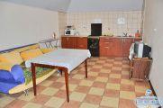 Мини-гостиница «На Крымской 41» - подробное описание