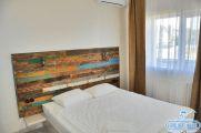 2-х комнатный 4-х местный номер «Апартаменты»