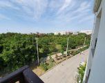 3-х местный номер «Полулюкс» + балкон