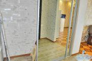 Однокомнатная квартира на Ленина/Шевченко - подробное описание