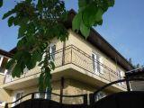 Частный сектор «Уютный дворик Оренбуржье» - подробное описание