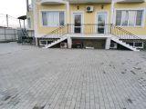 Гостевой дом «Светлана» - подробное описание