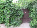 Дом под ключ «Студенческий 6/1» - подробное описание
