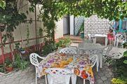 Мини-гостиница «Крымская 113» - подробное описание