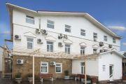Гостевой дом «Анапчанка» - подробное описание