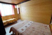 2-х комнатная 5-6-ти местная «Квартира»
