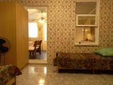 3-х комнатный 10-ти местный номер «Люкс» с кухней