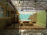 Гостевой дом «Алые паруса» - подробное описание