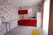 2-х комнатный 6-ти местный номер «Апартаменты» с кухней