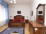 2-х комнатный 4-х местный номер «Люкс семейный»