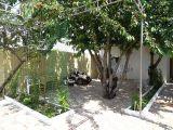 Гостевой дом «Солнечный» - подробное описание