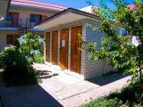 Гостевой дом «Набережная 23» - подробное описание