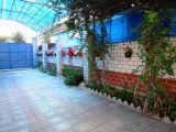 Мини-гостиница «На Тургенева» - подробное описание