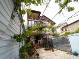 Гостевой дом «Виноградный дворик» - подробное описание