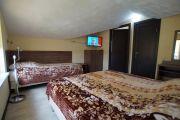 """2-х этажный 4-х местный номер """"Апартамент"""" с кухней в коттедже"""