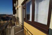 2-х комнатный 3-х местный номер «Улучшенный» с балконом