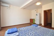 2-х комнатная квартира (на 4 человека) с кухней