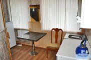 7-8-ми местные коттеджи с кухней №3