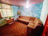 4-х комнатный «Танхаус»