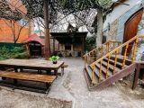 10-ти местный «Дом под ключ» со своей сауной