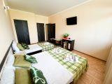 3-х комнатный 5-ти местный «Апартамент» с кухней
