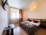 3-х комнатный 7-ми местный «Апартамент» с кухней