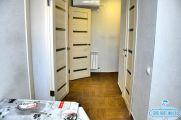 2-х комнатный 4-х местный номер с кухней