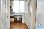 2-х комнатный 4-х местный номер «С кухней и террасой»